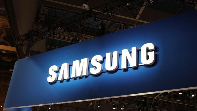 Google joins Samsung in patent dispute with Apple