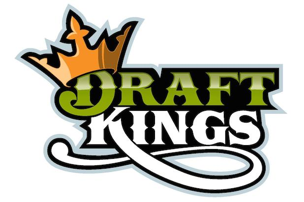 ESPN Pulls DraftKings Sponsored Ads in Wake of Insider Trading Allegations