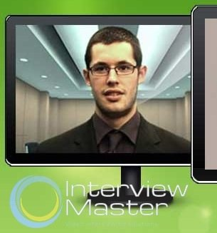 Bangladesh Interview Master