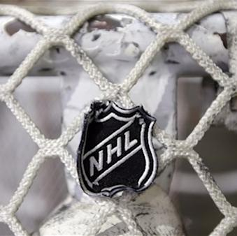 NHL cancels September slate of preseason games The Associated Press
