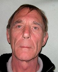 Convicted murderer John Massey, 64, has escaped from HMP Pentonville in north London