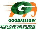 Goodfellow Reports its Results for the Fiscal Year Ended August 31, 2013 and Declares an Eligible Dividend