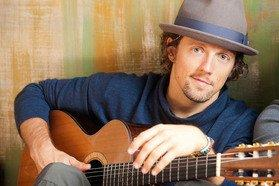 4th Annual Cox Charities Benefit Concert featuring Jason Mraz