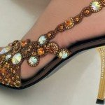 bridal-shoes-for-gorgeous-brides (7)