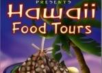 Hawaii Food Tours