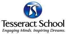 Tesseract School Students Rank in 84th Percentile on National Standardized Test