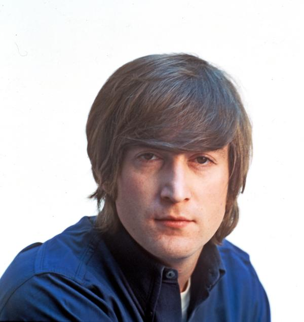 John Lennon Letters Coming to New Digital App