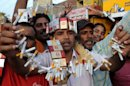 A study shows 275 mn Indians use tobacco, leading to nearly a million deaths a year