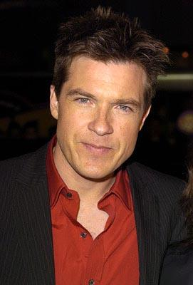 Premiere: Jason Bateman at the LA premiere of Warner Bros.' Starsky & Hutch - 2/26/2004
