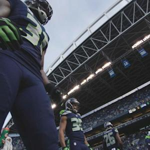 'Playbook': Will Seattle Seahawks safety Kam Chancellor be the Canceller vs. the New England Patriots?