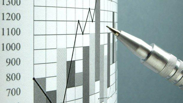 Make Financial Statements Useful With These 6 Tips