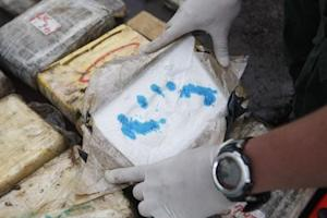 Venezuela drug trade rings alarm bells