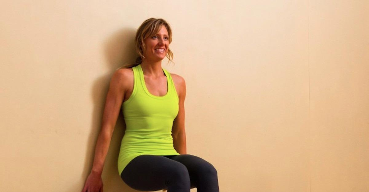 14 Easy Exercise Moves to Help Relieve Pain