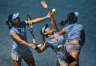Li Na faces scrutiny over fiery temper