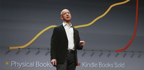 Thumbnail image for 615_Bezos_Amazon_Kindle_Reuters.jpg