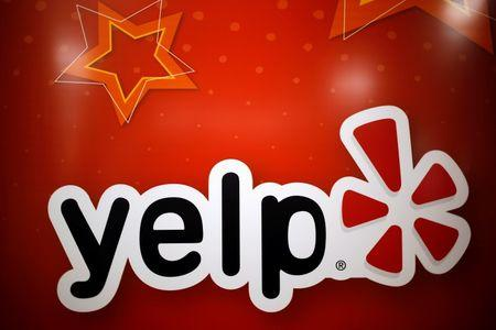 Yelp prevails in lawsuit over authenticity of its reviews