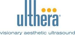 Ulthera(R) System Receives Third FDA Clearance