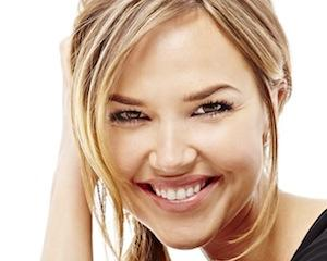 Summer TV Scoop: 90210's Arielle Kebbel to Host The CW's Perfect Score Dating Game
