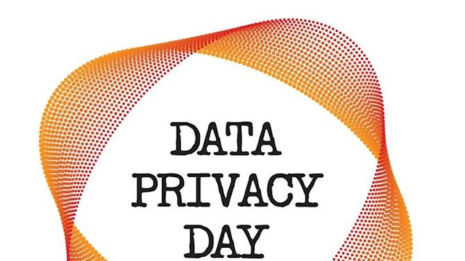 "Wombat Security Technologies Honors ""Data Privacy Day"" With Five Key Security Tips"