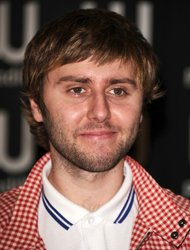 James Buckley: &#39;&#39;The Inbetweeners&#39; Telah Berakhir&#39;