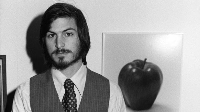 Steve Jobs' Mantra Rooted in Buddhism: Focus and Simplicity