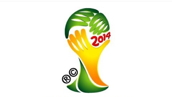 With World Cup Malware, The Goal Is You