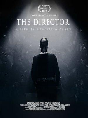 Gucci Debuts Poster for 'The Director' Documentary