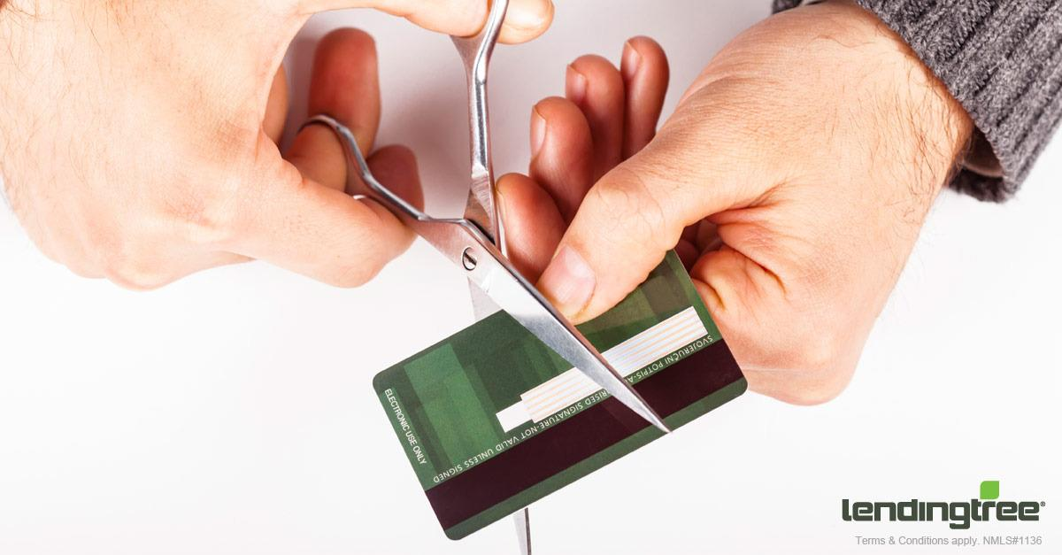 Take Control of Your Credit Card Debt