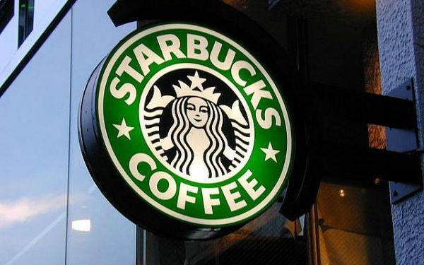 LivingSocial Smashes Daily Deals Record With Starbucks Offer
