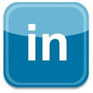 A LinkedIn Prospecting Guide For Hotel Sales Managers  image Linkedin