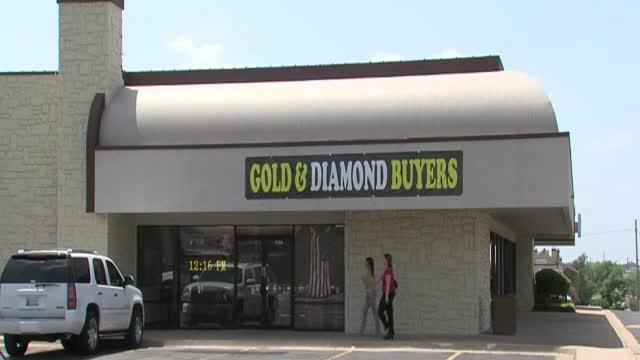 TPD investigation shuts down business