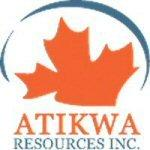 Atikwa Resources Inc. Announces Dismissal of Dissident Shareholders Application