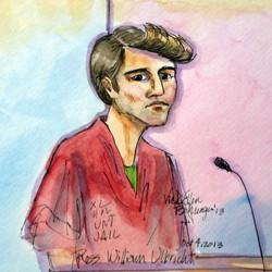 DEA, Secret Service Agents Accused Of Stealing Bitcoins During Silk Road Investigation