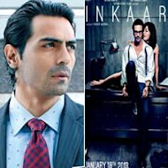 Arjun Rampal: ?Inkaar will give you a hangover?