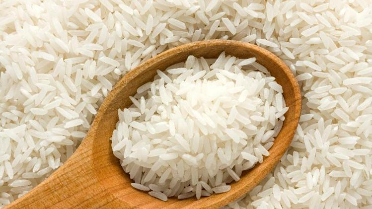 White rice link seen with Type 2 diabetes, says study