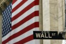 WALL STREET OUVRE SUR UNE NOTE STABLE