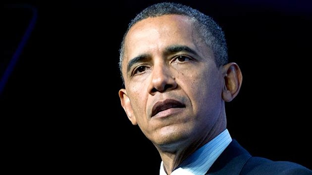 Celebs Respond to Obama's Support of Gay Marriage