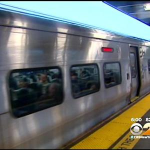 Breakdown Of What Both Sides Want In Potential LIRR Strike