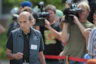 Joel Klein to Stop Overseeing News Corp. Standards Committee