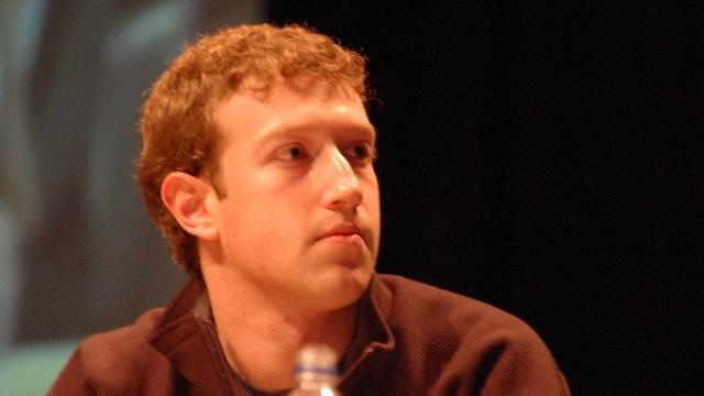 Facebook Employees Have Lost $2 Million on Average Since IPO