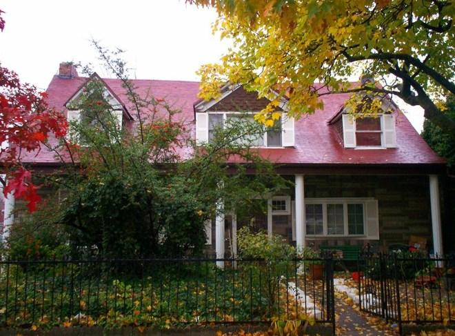 That's Rather Historical: One of Brooklyn's Oldest Houses Seeks $869,000