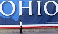 Obama V Romney: 'Microtargeting' In Ohio