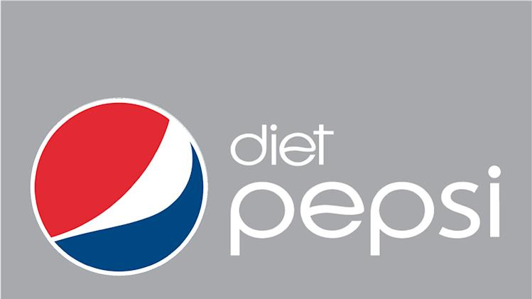 Diet Pepsi formula getting a sweetener tweak