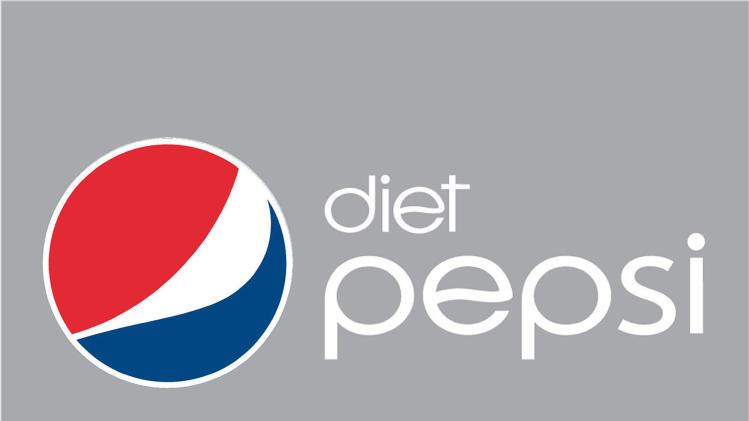 Diet Pepsi formula getting a sweetener tweak