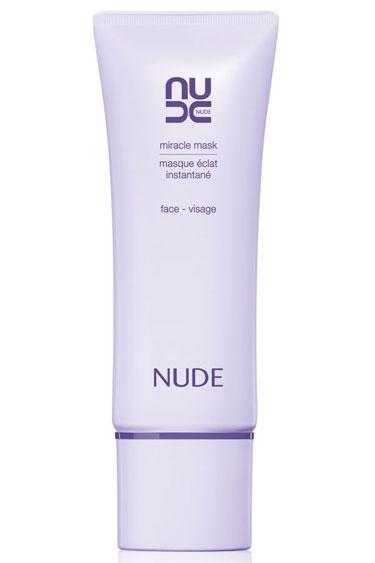 Nude Miracle Mask