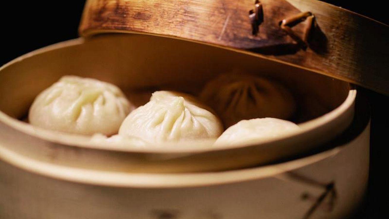 Chicago's 10 Essential Dim Sum Restaurants