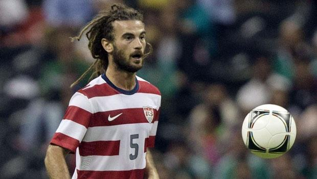 SmorgasBorg: What is the USMNT's most likely Gold Cup starting XI?