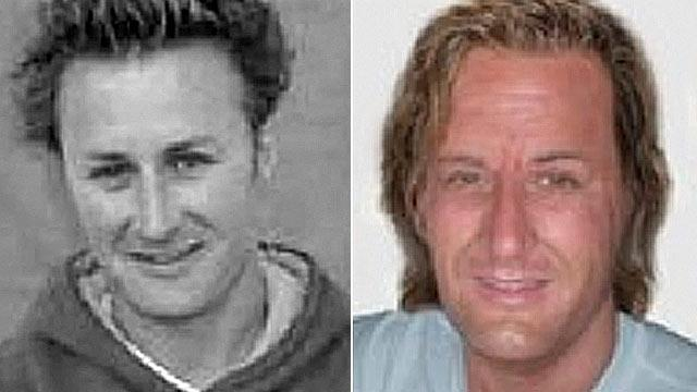 Most Wanted Fugitive Could Be Hiding Among Mormons