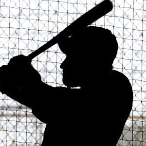 Could Bluetooth change how baseball players train?