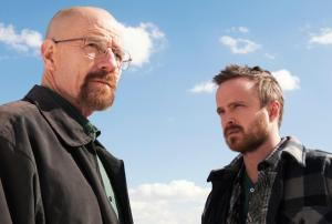 'Breaking Bad' Finale: What Hollywood Thinks of the Series' Swan Song
